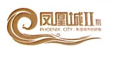 安徽宁国西津河北建设投资有限公司 最新采购和商业信息