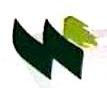 烟台东方威思顿电气股份有限公司 最新采购和商业信息