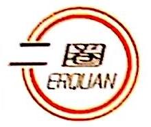 萍乡市宣风电器有限公司 最新采购和商业信息