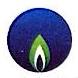 深圳市深燃新能源有限公司 最新采购和商业信息