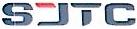 天津市世纪天成机电有限公司 最新采购和商业信息