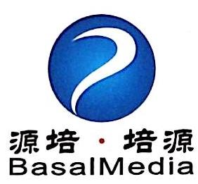 上海源培生物科技股份有限公司 最新采购和商业信息