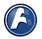 富奥汽车零部件股份有限公司 最新采购和商业信息