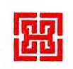 华盖南方投资管理(深圳)有限公司 最新采购和商业信息