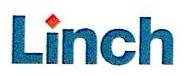 广东麟旗贸易有限公司 最新采购和商业信息