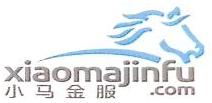 沈阳小马金服科技有限公司 最新采购和商业信息