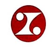 广西南宁市振邦资产管理服务有限责任公司 最新采购和商业信息