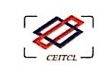 中经国际招标集团有限公司南宁分公司 最新采购和商业信息