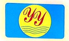 衡阳市阳洋旅行社有限责任公司