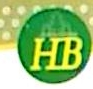南宁市宏瑞木业有限公司 最新采购和商业信息