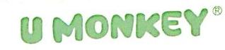 青岛森迪尔纺织有限公司 最新采购和商业信息