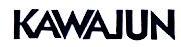 河淳建筑装饰制品(无锡)有限公司 最新采购和商业信息