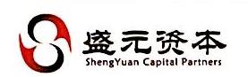 北京新安贞医院投资管理有限公司 最新采购和商业信息