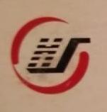 北京恒晟基业项目投资有限公司 最新采购和商业信息