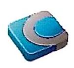 湖南省数字卡通动画工程技术研究中心 最新采购和商业信息