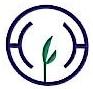宁波富海华压力容器制造有限公司 最新采购和商业信息