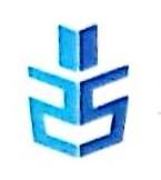 上海微杏医疗投资管理有限公司 最新采购和商业信息