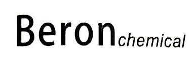上海必荣化学有限公司 最新采购和商业信息