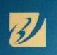 上虞市海波喷雾塑业有限公司 最新采购和商业信息