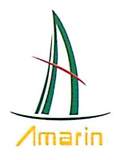 四川阿玛宁生物科技有限公司 最新采购和商业信息