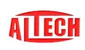 深圳市阿尔泰克铝业设备制造有限公司 最新采购和商业信息