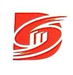 北京盛达联行房地产经纪有限公司 最新采购和商业信息