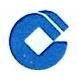 中国建设银行股份有限公司佛山星星华园支行 最新采购和商业信息