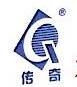 永康市增晓食品机械厂 最新采购和商业信息