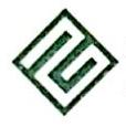 河北省天然气有限责任公司乐亭分公司 最新采购和商业信息
