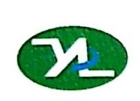 重庆益安医药有限公司 最新采购和商业信息