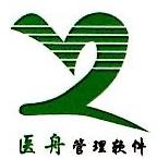 武汉市力森软件开发有限公司 最新采购和商业信息
