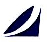 雅保特科技模具(深圳)有限公司 最新采购和商业信息