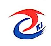 宁波市镇海蛟川会计服务有限公司 最新采购和商业信息