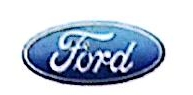 平凉市长安汽车销售服务有限责任公司 最新采购和商业信息