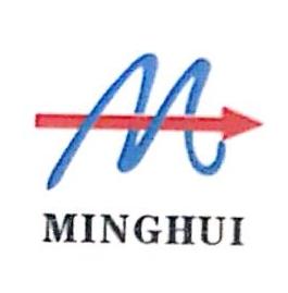 山东明辉工业技术有限公司 最新采购和商业信息