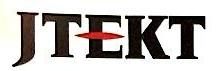 捷太格特转向系统(厦门)有限公司 最新采购和商业信息