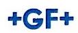 上海乔治费歇尔管路系统有限公司 最新采购和商业信息