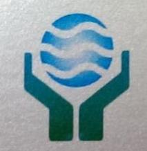 山东源尔柏商务有限公司 最新采购和商业信息