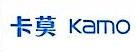 深圳映美卡莫网络有限公司 最新采购和商业信息