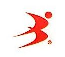 杭州海量塑胶有限公司 最新采购和商业信息