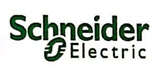 青海斯诺博电气技术有限公司 最新采购和商业信息