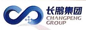 南昌长鹏汽车内饰件有限公司 最新采购和商业信息