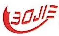 苏州永杰自动化设备有限公司 最新采购和商业信息