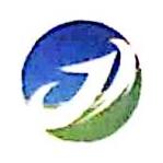 广西永加利商贸有限公司 最新采购和商业信息