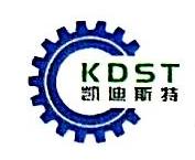 苏州凯迪斯特机械设备有限公司 最新采购和商业信息
