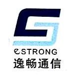 浙江逸畅通信技术有限公司