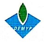 四川德迈环保工程有限公司 最新采购和商业信息