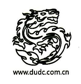 上海鹏宇建筑工程有限公司 最新采购和商业信息
