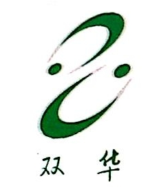 福建省习树园食品商贸有限公司