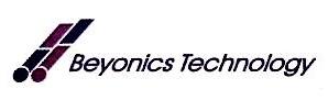 超煜电子科技(常熟)有限公司